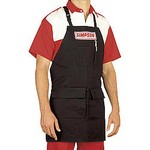 SIMPSON SAFETY Mechanics Apron  39035