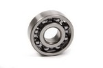 SWEET Pinion Bearing Rack 2-3/4in to 4in 001-71050