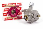 SWEET Direct Mount P/S Pump W/Mount Kit 301-30055
