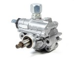 SWEET 1700 PSI Alum PS Pump w/ 3/8in Hex Drive 305-80834