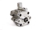 SWEET P/S Pump Alum with 3/8 Hex Drive Toyota 305-85834