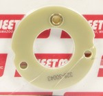 SWEET Phenolic Spacer for Fuel Pump Adapter 325-30043