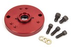 SWEET Fuel Pump Adapter w/Seal SCP 325-30058