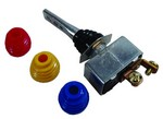 TAYLOR VERTEX Weather Proof Toggle Switch 1018