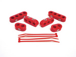TAYLOR VERTEX Wire Separator Kit Red 409 42729