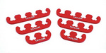 TAYLOR VERTEX Wire Separator Kit Red 42820