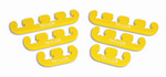 TAYLOR VERTEX Wire Separator Kit Yellow 42840