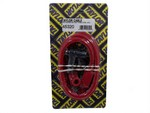 TAYLOR VERTEX Red Pro Repair Kit  45320