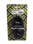 TAYLOR VERTEX Spiro-Pro 8mm Plug Wire Repair Kit 135 deg Black 45401