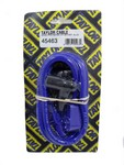 TAYLOR VERTEX 8mm Spiro-Pro Wire Repair Kit Blue 45463