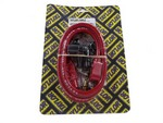 TAYLOR VERTEX 409Spiro-Wround Wire Repair Kit Red 45923