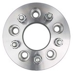 TRANS-DAPT 5x4.75in Hub 5x4.5 Wheel Adapter 3610