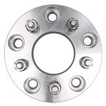 TRANS-DAPT Billet Wheel Adapters 5x5.5in to 5x4.75in 3617