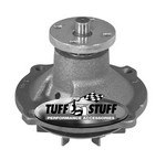 TUFF-STUFF 58-79 Chrysler Water Pump 383/400 1317N