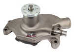 TUFF-STUFF SBC Water Pump Short  1354N