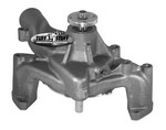 TUFF-STUFF Ford 390/427/428 Water Pump 1421N