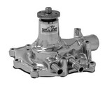 TUFF-STUFF SBF Water Pump  1432A