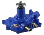 TUFF-STUFF Ford Water Pump Blue Supercool 1432CBLUE