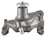 TUFF-STUFF SBC Water Pump Long  1449N