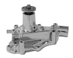 TUFF-STUFF Waterpump Ford (70-78)  1468A