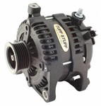 TUFF-STUFF Jeep Wrangler Alternator 2007-2011  175 Amp  6G 7513B