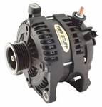 TUFF-STUFF Jeep Wrangler Alternator 2007-2011  250 Amp  6G 7515B