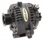 TUFF-STUFF Jeep Wrangler Alternator 2012-2018  250 Amp  6G 7516B