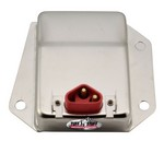 TUFF-STUFF Chrysler Early Voltage Regulator 7545