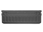 WEATHERTECH Techliner Tailgate Liner 09-    Ford F150 3TG02