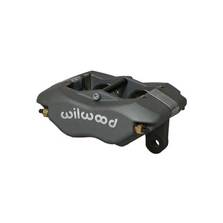 WILWOOD Caliper FNDL 3.50in Mt 1.375 Piston 120-11574