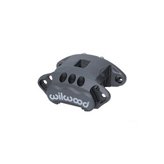 WILWOOD GM Metric Race Caliper 2.50 / 1.040 120-13900