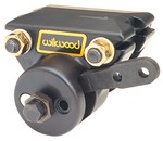 WILWOOD Mechanical Spot Caliper RH 1.62/.810 120-2280
