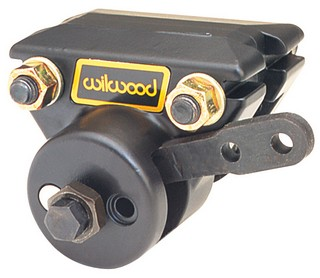 WILWOOD Caliper Mechanical Spot RH 120-2373