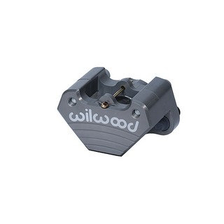 WILWOOD DLS Floater Caliper 1.75/.250 120-2498