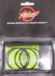 WILWOOD Round O-Ring Kit- 1.75in  130-0047