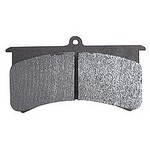 WILWOOD A Type Brake Pad GN III  15A-5736K