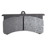 WILWOOD B Type Brake Pads S/L 15B-3992K