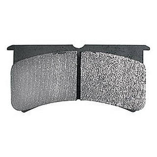 WILWOOD B Type Brake Pads S/L 4  15B-5939K