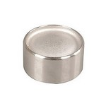 WILWOOD Piston - 1.75in.x.88 SS- Replaces 200-1118 200-7528