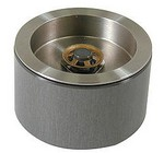 WILWOOD Thermlock Piston 1.75in  200-7551