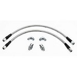 WILWOOD Flex Brake Line Kit  220-9073