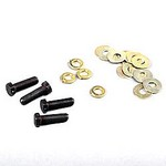 WILWOOD Mounting Bolt Kit  230-0204
