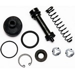 WILWOOD Rebuild Kit Tandem M/C 1.00in Bore 260-13366