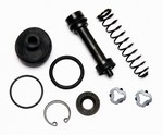 WILWOOD 1.125in Rebuild Kit  260-3884