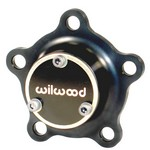 WILWOOD 5 Bolt Drive Flange  270-6732