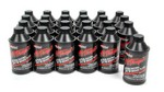 WILWOOD Brake Fluid 570 Temp Case (24) 12oz 290-0633