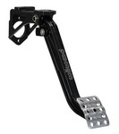 WILWOOD Brake Pedal Swing Mount Single Master Cyl 340-13834