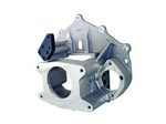 WINTERS Flywheel Housing Assmbly Late Mode 62843