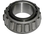 WINTERS Hub Bearing Direct Mount Sprint Car 8666