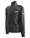 ZAMP Jacket Single Layer Black XXX-Large R01J003XXXL